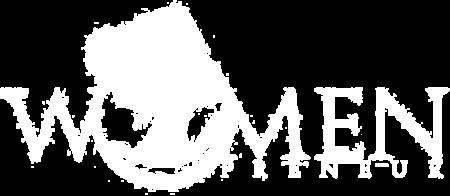 womenpreneurng logo