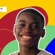 Through digital skills, Oluwanifemi Dahunsi Is Combating The Lack Of Quality Education And Bridging the Workforce Opportunity Gap Between Low Income Communities